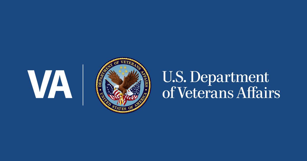 VA.gov | Veterans Affairs