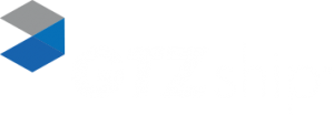GTZShip | Transportation Management System (TMS)