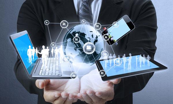 Transportation Management System (TMS) | Kuebix TMS Software