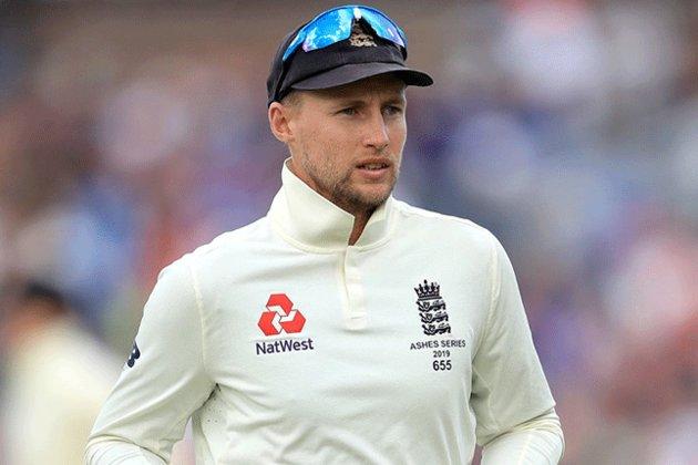 England cricket team hotel hit by coronavirus cases