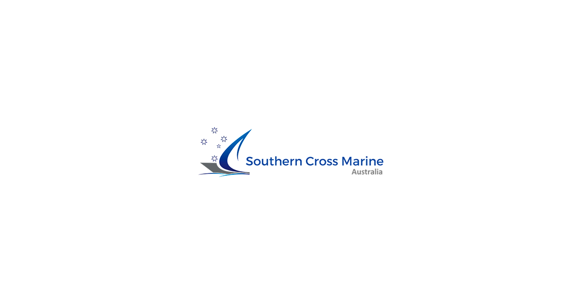 Boat Sales & Brokerage | Southern Cross Marine