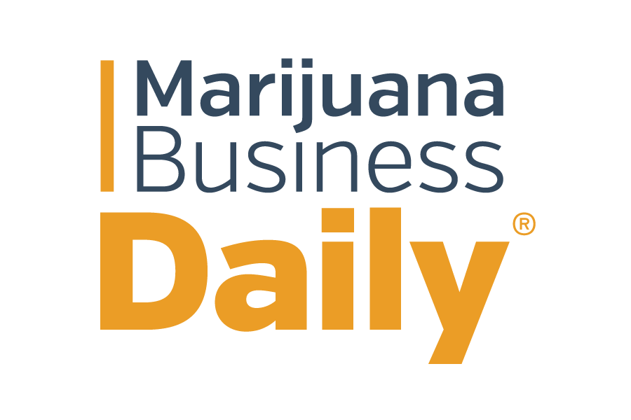 U.S. Cannabis News | United States Marijuana Business News