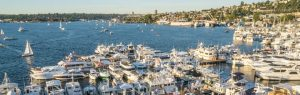 New & Used Yachts For Sale In Washington