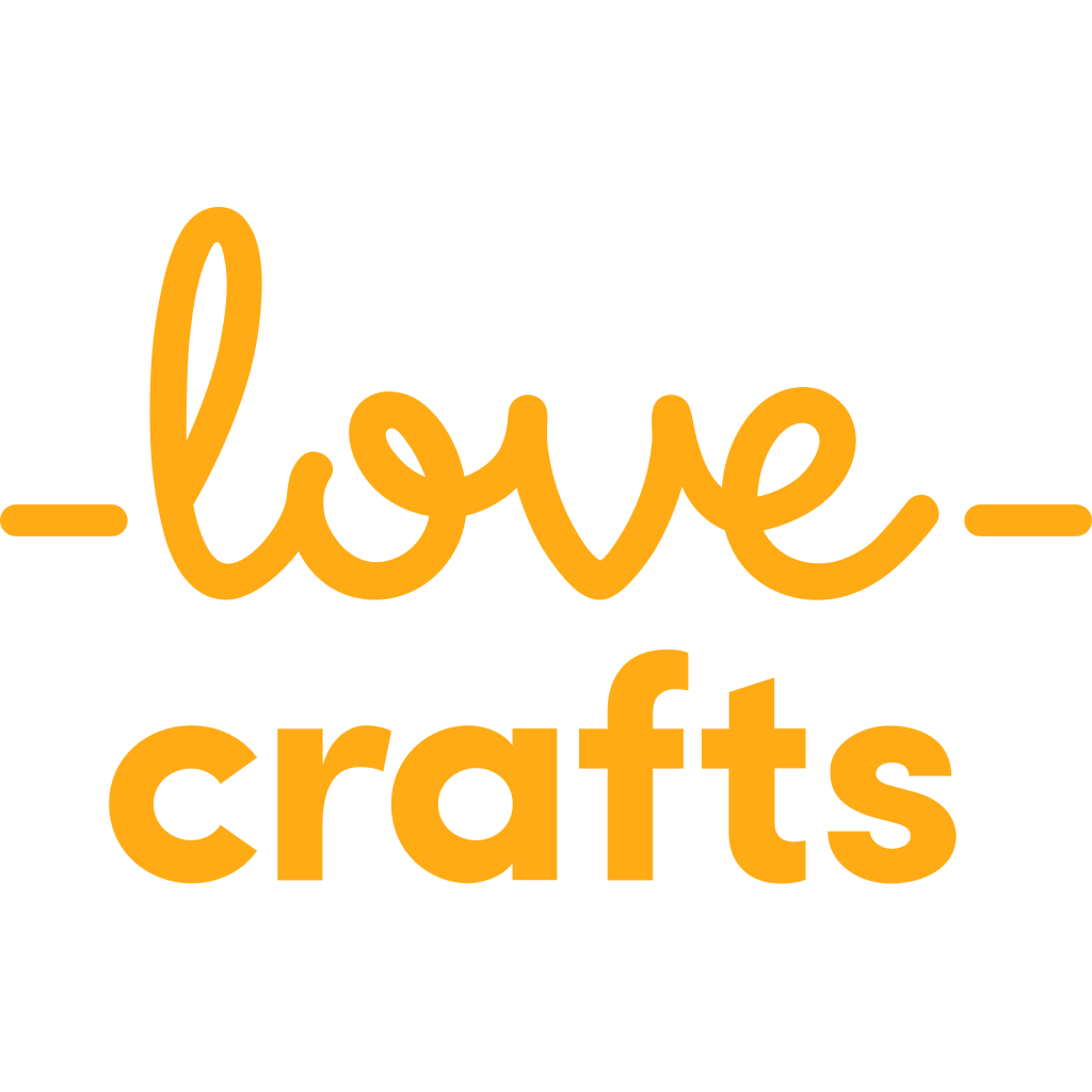 Awesome Delivery | LoveCrafts