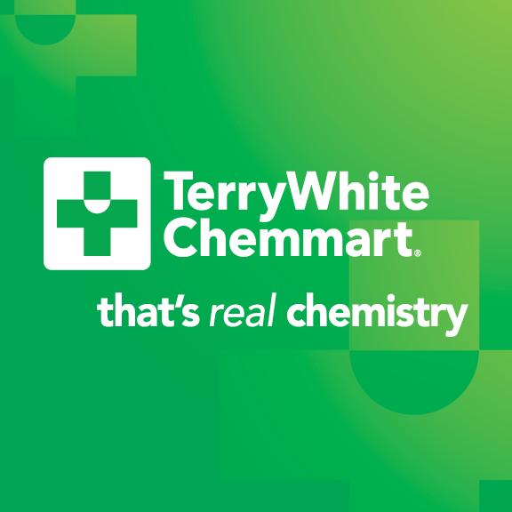 Whites Dispensary