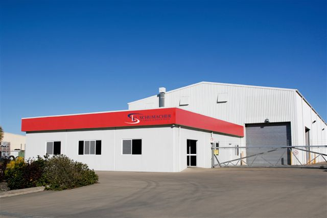 Houston, TX International Shipping and Moving Company