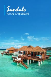 SANDALS Royal Caribbean: Luxury Resort in Montego Bay