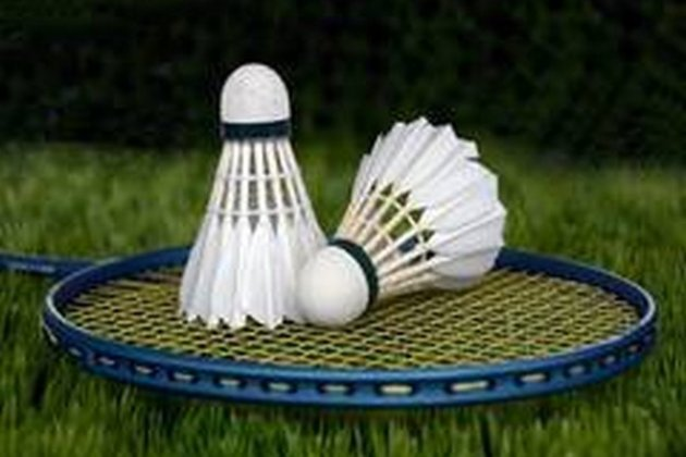 All England Open start delayed after COVID-19 positive test