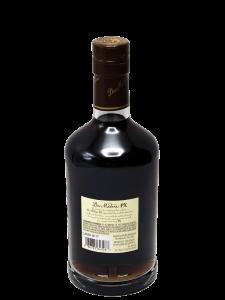 Dos Maderas 5+5 PX Rum 750ml
