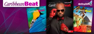 Subscriptions and orders   Caribbean Beat Magazine