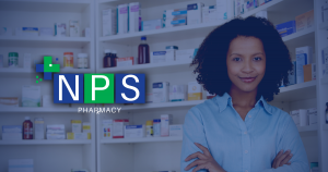 NPS Pharmacy – Home