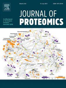 Journal of Proteomics