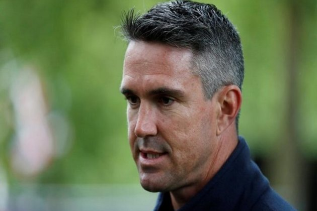 Pietersen gives take on England players appearing in IPL