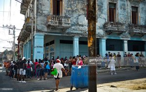 Caribbean News – Shipping Costs Add To High Prices, Shortages In Cuba