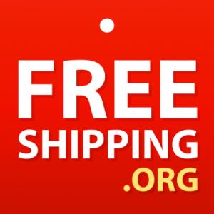 FreeShipping.org!