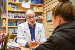 Apple-Hills Medical Pharmacy | Pharmacy in Mississauga