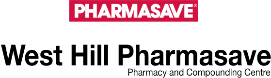 West Hill Pharmasave