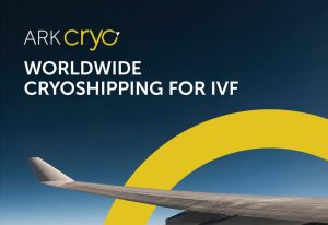 IVF Couriers | Eggs, embryos, sperm shipping worldwide. No X-Ray Safe Pass