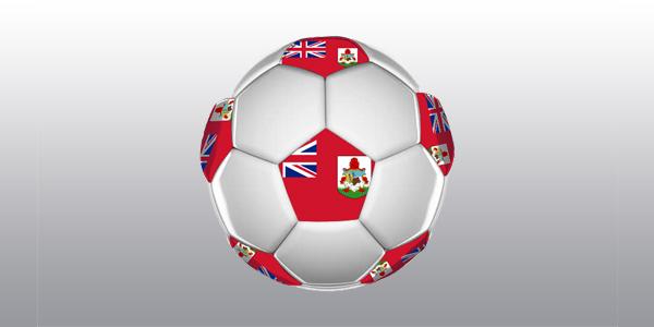 Concacaf Preview Of Bermuda vs Barbados